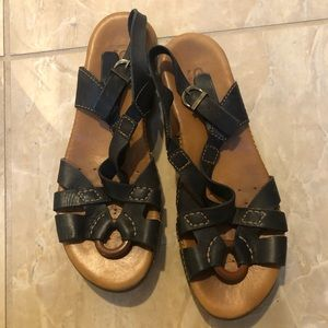 GEOX SANDALS